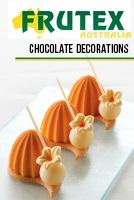 Chocolate Decorations 2016
