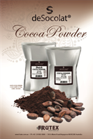 2019 DeSocolat Cocoa poster_1