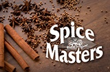 Spice Masters