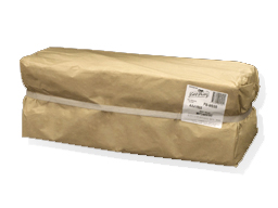 Bags Paper Long Bread 500 Qty