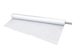 Bags Disposable Roll 50cm 100 Qty