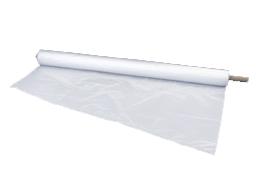 Bags Disposable Roll 60cm 100 Qty