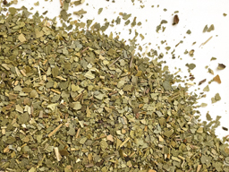 Bay Leaves Kibbled 15kg