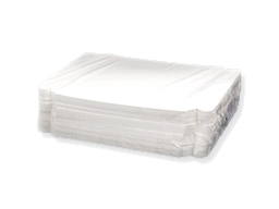 Boxes Trays Small 200 Qty