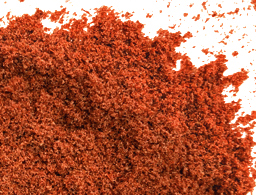 Cayenne Pepper Sterilised 30-45 SHU 25kg