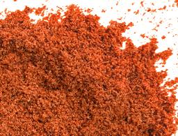 Cayenne Pepper Sterilised 500g Jar