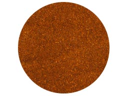 Chilli Powder Hot 10x1kg WF (USE CHIL060)