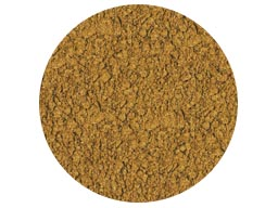 Chinese Five Spice 10x1kg WF