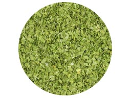 Chive Flakes 3x3mm Chinese 10kg