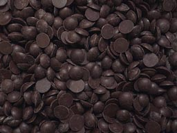Chocolate Chips Dark 1kg