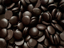 VELICHE CHOC EMOTION 58% DARK 10KG
