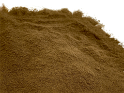 Cinnamon Ground #90 Mesh 1kg