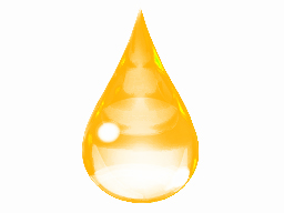 Colour Egg Yellow Liquid 1Ltr