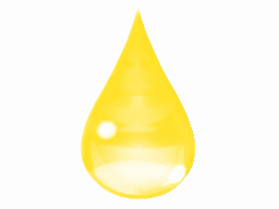 Colour Lemon Yellow 1Ltr