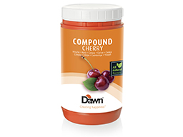 COMPOUND CHERRY 1KG