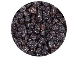 CURRANTS GREEK SMALL 12.5KG