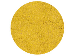 Curry Powder Mild 25kg
