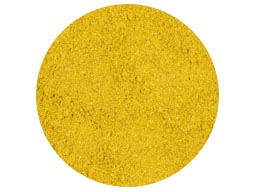 Curry Raja Medium Heat Blend 25kg