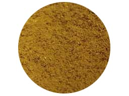 Curry Powder Special 15kg WF