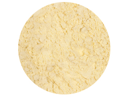 Egg Powder Whole 20kg