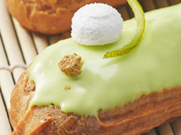 Fondant Univ. Caullet Deep Freeze 14kg