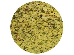 Garlic Steak Seasoning 15kg