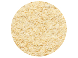 Garlic Granulated ELB 25kg