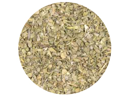 Herbs Mixed 1kg