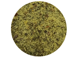 Lemon Pepper - No MSG 15kg