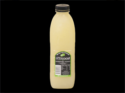 Lime Juice 1Ltr