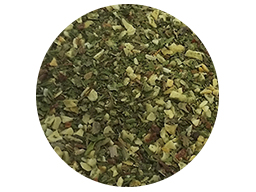 Mixed Herb & Garlic Blend 10kg