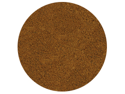 Nutmeg Ground Steam Sterilised 25kg