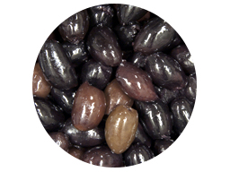 Olives Kalamata Superior Pitted 10kg