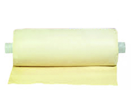 PASTRY  P-ROLL FLAKY 10KG