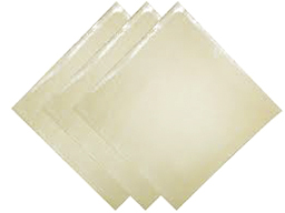 Pastry Sheet Shortcrust 10 Qty