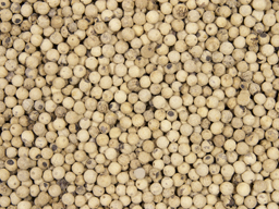 Pepper White Whole SS 25kg
