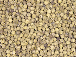 Pepper Green Whole 10kg