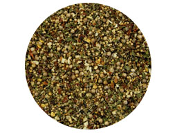 Pepper Steak Seasoning 15kg