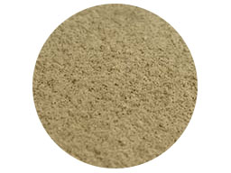 Pie Seasoning 601 Low Salt WF 20kg