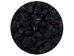 RAISINS FLAME MEDIUM CHILE 10KG