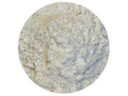RYE MEAL STONE GROUND 25KG