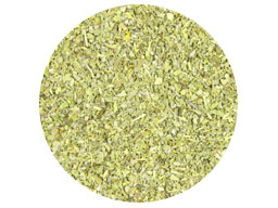 Sage Rubbed SS 10kg