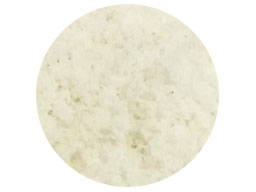 Chicken Salt White 25kg