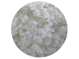 Sea Salt Coarse 25kg