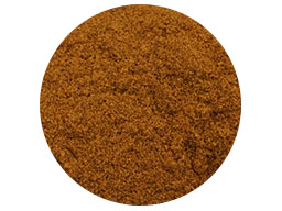 Roast Chicken Seasoning 15kg
