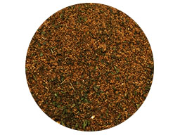 Lamb & Mint Seasoning 15kg