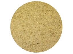 Southern Fried Chicken Seasoning 15kg