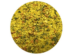 Vegetara Seasoning 15kg