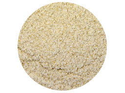 Honey Pork Seasoning 15kg