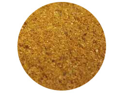 Chicken BBQ Chip Seasoning #2 15kg